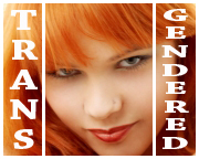 Pheromeons For the Transgendered click here